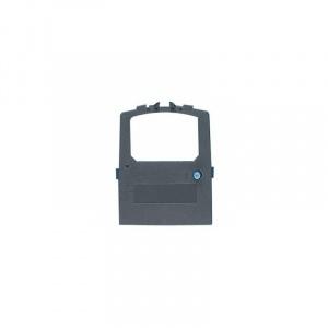 Fullmark Ribon compatibil OKI ML320