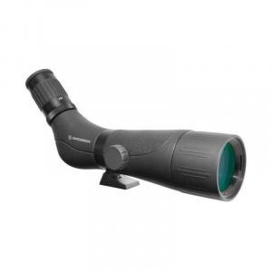 Bresser Telescop  terestru cu zoom Pirsch 20-60x80mm