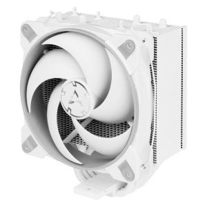 Arctic Freezer 34 eSports Grey/White