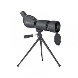 National Geographic Telescop terestru  cu zoom 20-60x60
