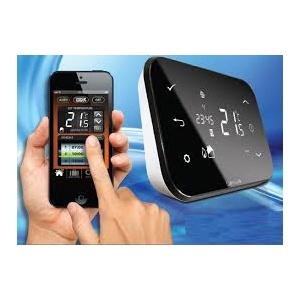 Salus Termostat de ambient IT500