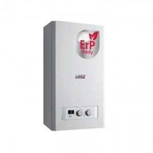 Protherm Lynx Condens 35 kW