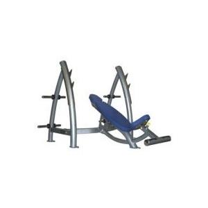 Dayu Fitness Banca inclinata fixa GB 201
