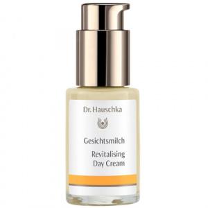 Dr. Hauschka Loțiune hidratantă pentru piele (Revitalising Day Cream) 100 ml