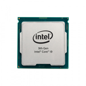 Intel i9-9900KF 3.60GHz Tray