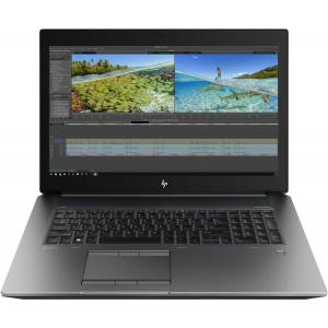 HP ZBook 17 G6 6TU97EA