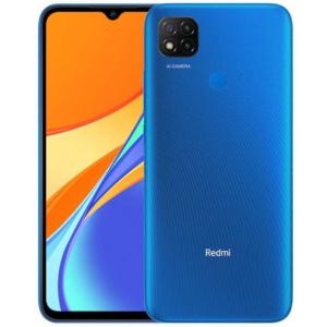 Xiaomi Redmi 9C 32GB Twilight Blue