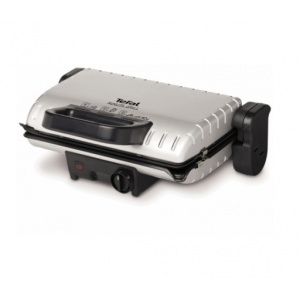 Tefal Grill electric GC205012