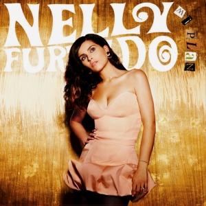 Nelly Furtado Mi Plan