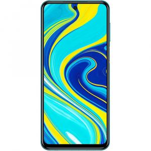 Xiaomi Redmi Note 9S 64GB Aurora Blue