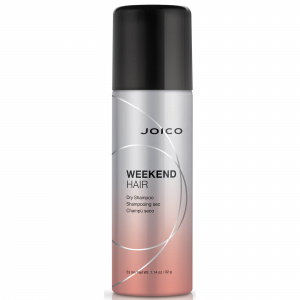 Joico Weekend - Sampon uscat anti-sebum si volum, travel 53ml