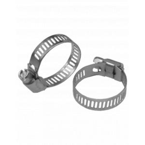 evotools Colier Metal pentru Furtun D[mm]: 20-32