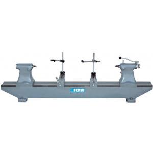 FERVI Dispozitiv pentru masurarea cilindricitatii A019/1000 1000 mm