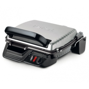 Tefal Grill electric Tefal GC305012