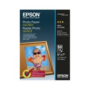 Epson Photo Paper Glossy C13S042545
