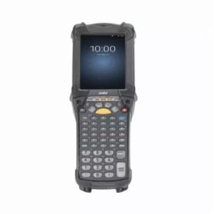 Zebra Motorola Symbol MC9200 Premium, 3.7inch, 2D MC92N0-GM0SYEAA6WR