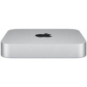 Apple Mac Mini (M1) mgnt3ze/a
