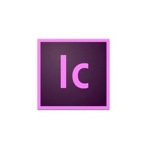 Adobe InCopy CC, licenta lunara AD65224698BA01A12