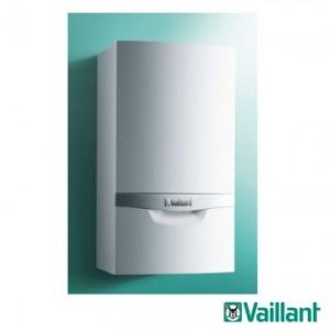 Vaillant Centrala termica in condensatie Ecotec VUW INT II 306/5-5 - 30 kW