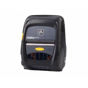 Zebra ZQ510, Bluetooth, fara baterie - ZQ51-AUE001E-00
