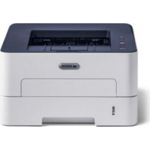 Xerox B210V-DNI
