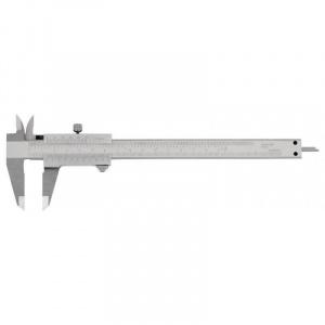 FERVI Subler inox 200 mm C011/200