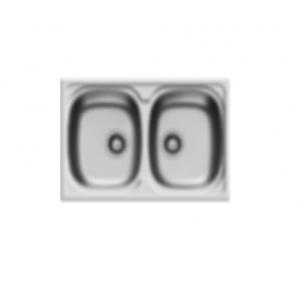 Pyramis Chiuveta Sparta S790*500TH1 (100132801)