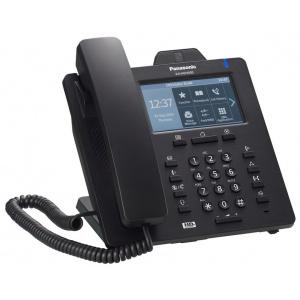 Panasonic SIP KX-HDV430NEB
