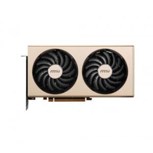 MSI Radeon RX 5700 XT EVOKE OC 8GB GDDR6 256-bit (RX 5700 XT EVOKE OC)