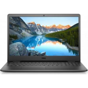 Dell Inspiron 3505  di3505amd122561wh