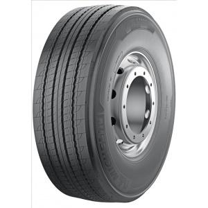 Michelin X LINE ENERGY F 385/55 R22.5 160K
