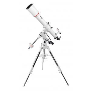 Bresser Telescop Messier AR-102L/1350 EXOS-1/EQ4