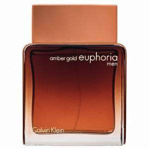 Calvin Klein Euphoria Amber Gold EDP 100 ml