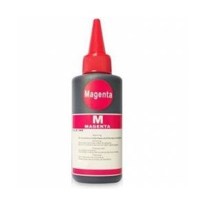 Inkmate 200 ml  Pigment magenta HIM 970