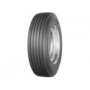 Michelin X LINE ENERGY T 385/55 R22.5 160K