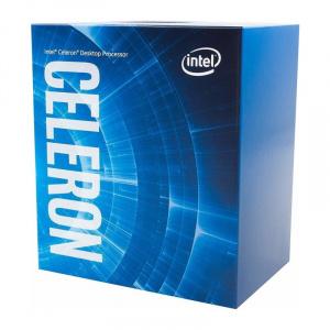 Intel Celeron G4930, 3.20GHz, box