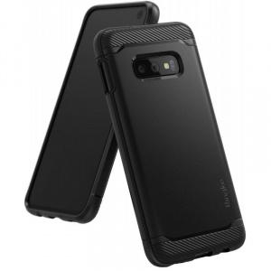 Ringke Onyx Samsung Galaxy S10E Black