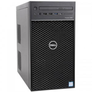 Dell Precision 3630 Tower 1000032752