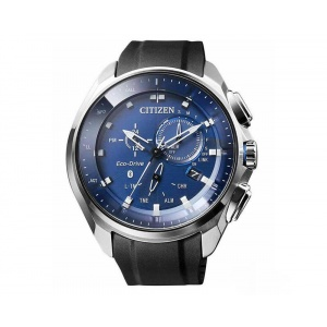 Citizen PROXIMITY BZ1020-14L Eco-Drive Bluetooth