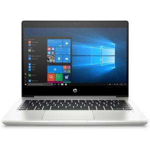 HP ProBook 430 G7 8VT66EA