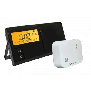 Salus Termostat programabil 091 FLRFPB