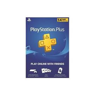 PlayStation Fortnite Neo Versa Download Code 2000 V-Bucks Ps4