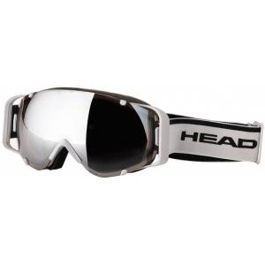 HEAD Ochelari schi Head Stivot