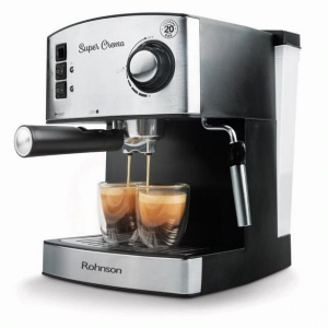 Rohnson R980
