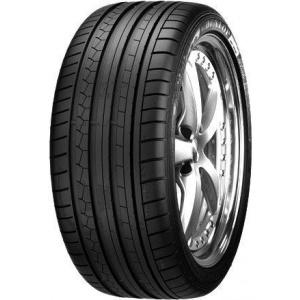 Dunlop SP SPORT MAXX GT 315/35 R20 110W