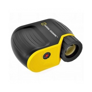 National Geographic National Geographic 3x25 Night vision Monocular