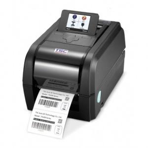 Tsc TX300, display - 99-053A005-50LF