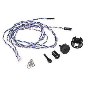 Lian Li Power & Reset button Kit PT-SK06B