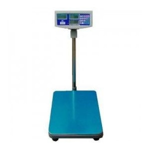 As Seen On TV Cantar platforma 300 kg