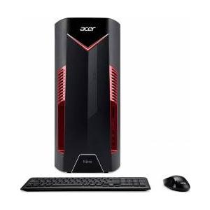 Acer Nitro N50  dg.e0wex.013